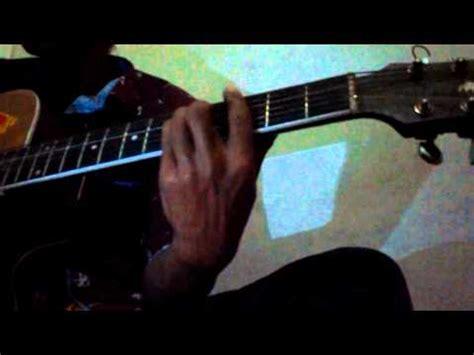 tutorial fingerstyle goyang dumang goyang dumang kocokan guitar youtube