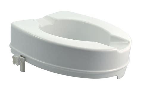 bidet pliant aides pour la toilette thiry