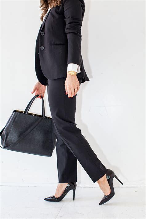 Should I Wear A Suit For Mba Orientation by Formal Footwear For Style Guru Fashion Glitz