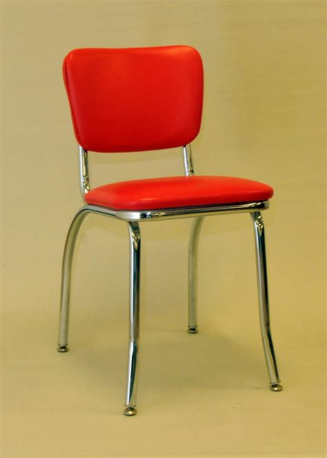 retro metal chairs coupon all about furniture mc329 gr5 chrome metal retro