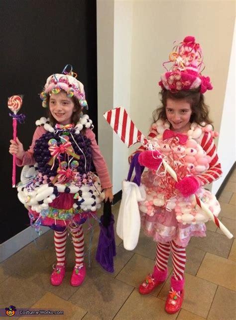 candy land  mint  lollipop princess costume
