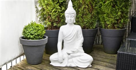 statuette da giardino westwing statue un pizzico di antichit 224 in casa