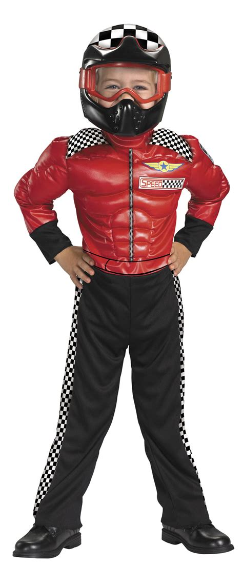 Tenda Anak Second baju kostum pembalap kostum profesi anak sewa kostum