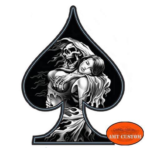 3d Aufkleber Shop by Stickers 3d Harley Davidson Oveetech