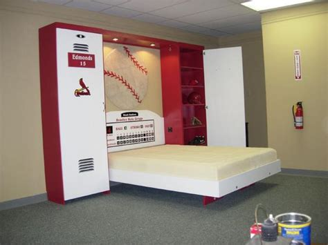 locker room bedroom ideas pinterest the world s catalog of ideas