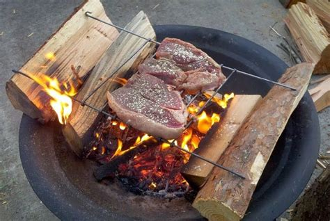 pit 28 reset recioes 28 best cooking on a pit recipes pit cooking how to cook a pig in the ground bbq beef how