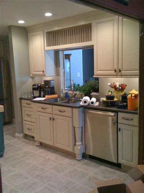 artisan builders kitchen remodel projects butcher block kitchen artisan interiors and builders