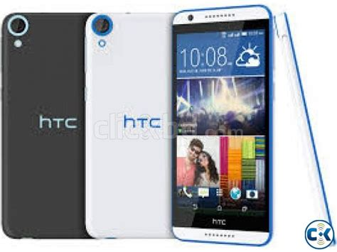Htc Ram 2gb htc desire 820s 2gb ram 13mp 5 5 android mobile phone