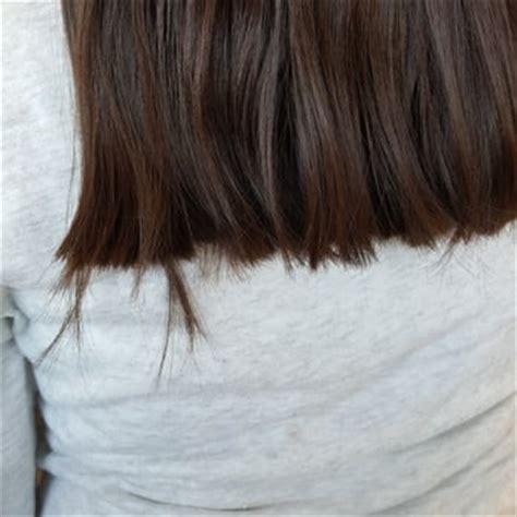 tgf haircutters houston tgf hair salon 10 reviews hair salons 7085c highway