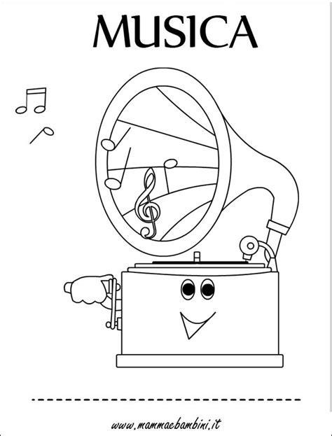 cornici per quaderni scuola primaria schede didattiche per la scuola primaria giochi disegni
