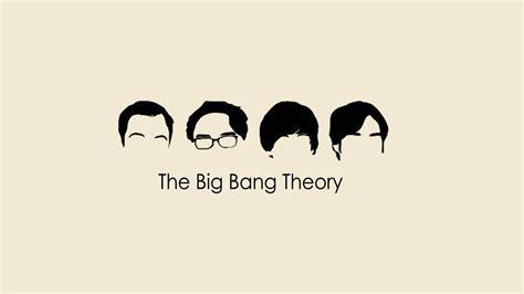 big bang theory tumblr wallpaper