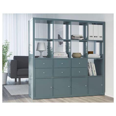 ikea usa bedroom storage 1000 ideas about ikea kallax shelf on pinterest bedroom