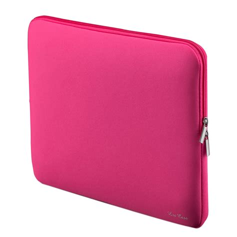 14 quot laptop zipper soft sleeve bag for 14 inch ultrabook laptop notebook ebay