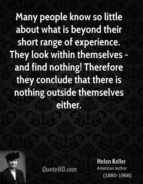 helen keller biography and quotes helen keller family quotes quotesgram