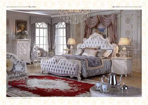 romantic bedroom sets la furniture store blog create a romantic bedroom with