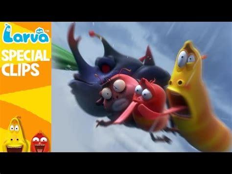 download film larva cartoon full episode gratis download larva movies music songs tvshow for free from vidmate