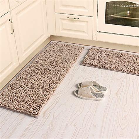 shaggy bathroom floor shaggy bathroom floor 28 images non slip bedroom floor