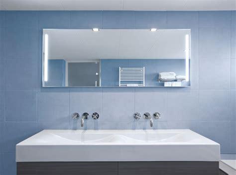chambre de bain d馗oration stunning repeindre salle de bain images amazing house