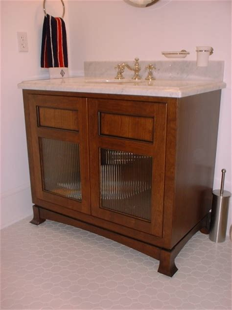 furniture style vanity archives north country cabinets
