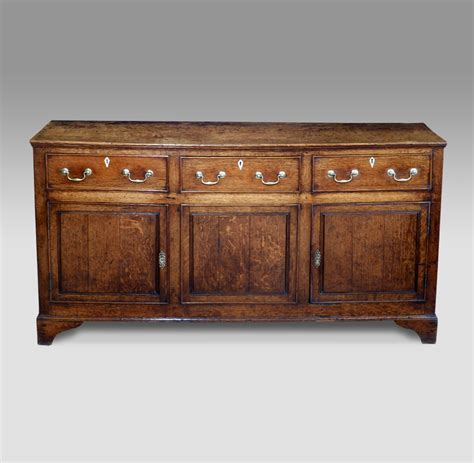Side Dressers by Antique Dresser Base Antique Side Cabinet Oak Dresser