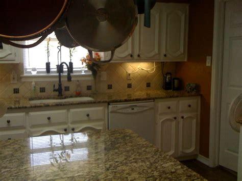 gallery dfw granite quartz countertops