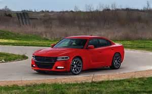 2015 dodge charger 2015 car models