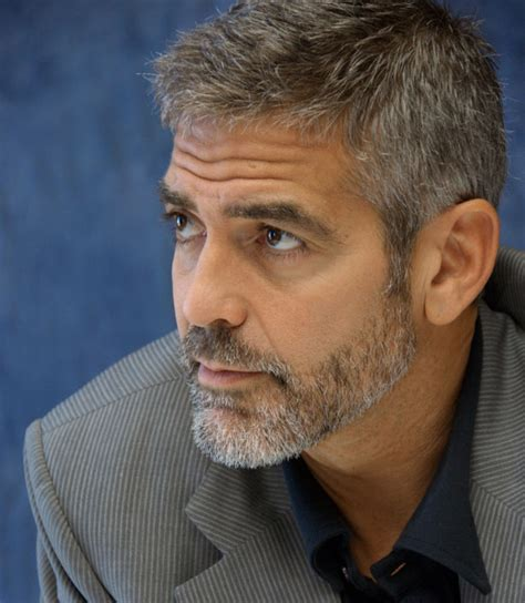 george clooney attacks hedge funds and ironically