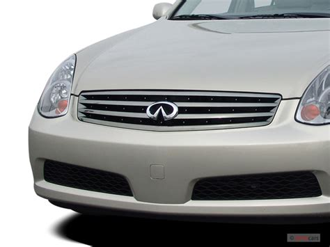 Infinity Auto Homepage by Infiniti G35 Grill Bing Images