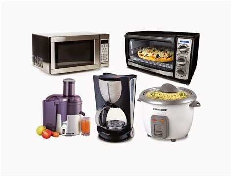 cooks kitchen appliances cooking appliances