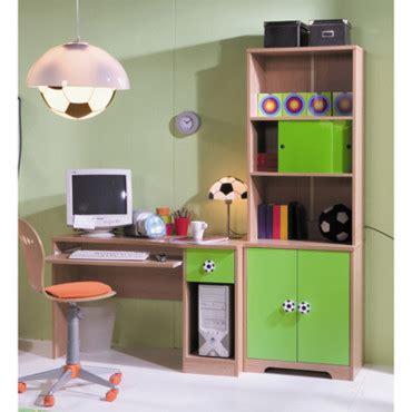 bureaux de chambre chambre d enfant s 233 lection de bureaux pour petits et