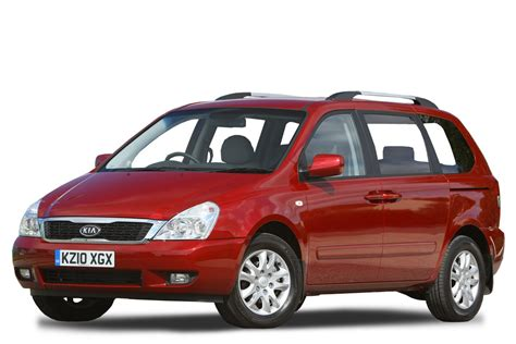 mpv car kia kia sedona mpv 2006 2012 review carbuyer