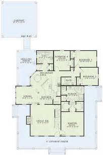 Real Floor Plans by Real House House Plans Home Design And Style