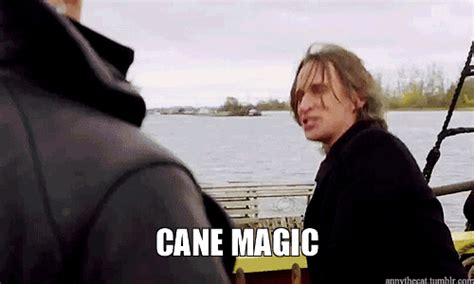 Ouat Memes - captain hook meme time rumpelstiltskin ouat captain