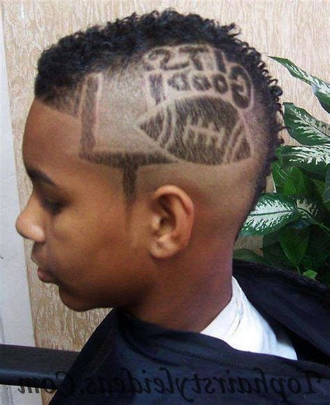 names of boys hair cuts names of haircuts boys blackhairstylecuts com