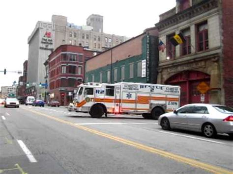 rescue pittsburgh pittsburgh ems rescue 2