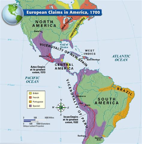 usa map reading quiz kv 1a unit 1 mrs leininger s history page