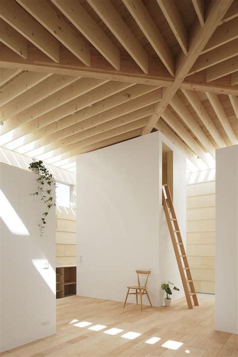 lighting raised ceiling basement ideas pinterest 25 best ideas about drop ceiling lighting on pinterest