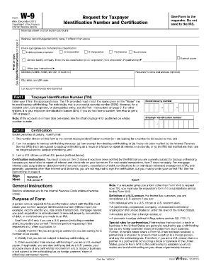 printable w 9 georgia fillable and printable w 9 form fill online printable