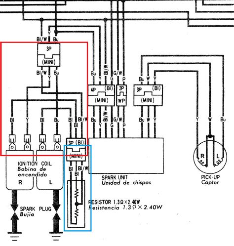 vf750f wiring diagram free wiring diagrams