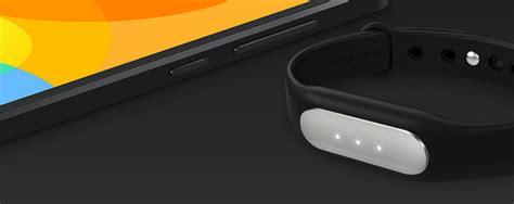 Harga Merek Mobil Paling Murah smartphone dengan kamera terbaik harga murah hp terbaru