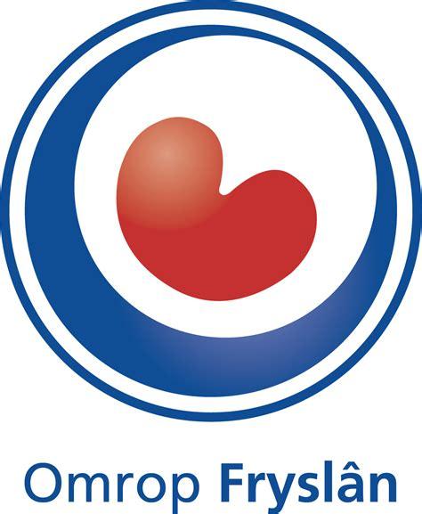 omrop fryslan home www merkeblues nl