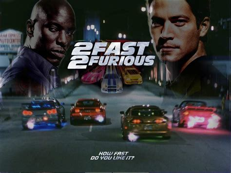 film fast and furious 2 news rip paul walker autolifers