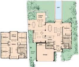 House port douglas queensland floor plan luxury accommodation