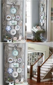 vintage home decorating 30 charming vintage diy projects for timeless and classic