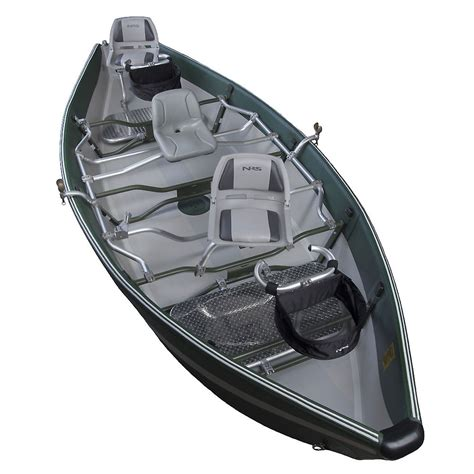 nrs drift boats for sale nrs clearwater drifter boat kayakshed