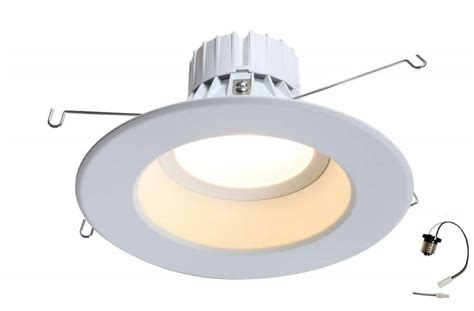 led recessed lighting bulbs best led light bulbs for recessed lighting led recessed