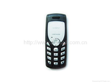 Handphone Acer handphone