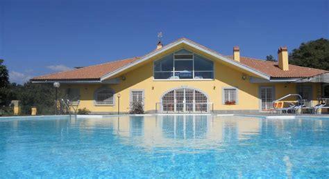 appartamenti weekend roma offerta weekend in camere e appartamenti a fiumicino