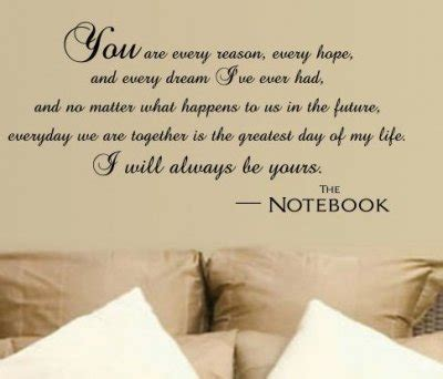 Happens Quote Notebook 30 quotes from the notebook pelfusion