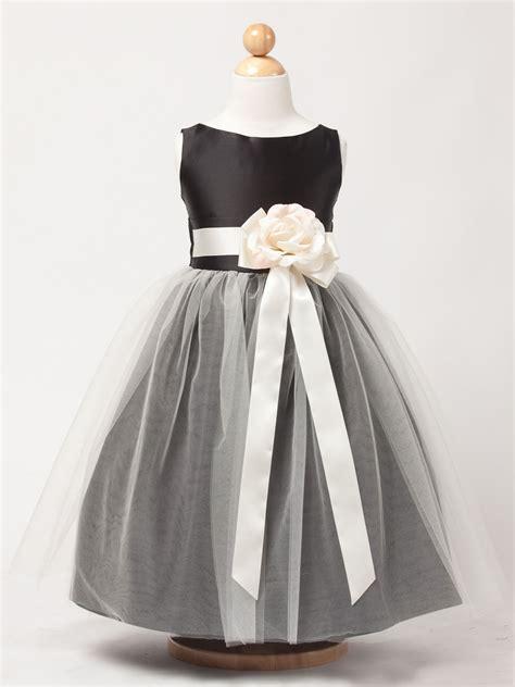 Dress Black Flower black flower dresses sanmaz kones